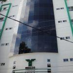 OBRA  FENALCO fachada