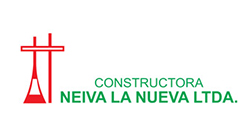Constructora Neiva