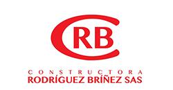 Constructora Rodriguez