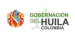 Gobernación Huila