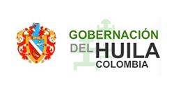 gobernacion-huila
