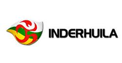 InderHuila