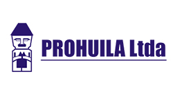 Prohuila