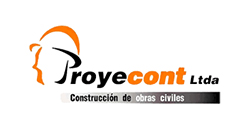 Proyecont